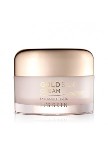 Gold Silk Cream [it'S SKIN]
