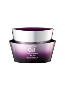 Prestige Cell Concentrated Cream [it'S SKIN]