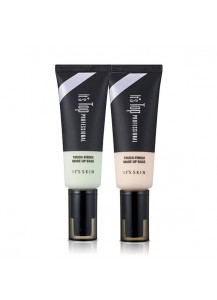 [It's skin] It's Top Professional Make up Base