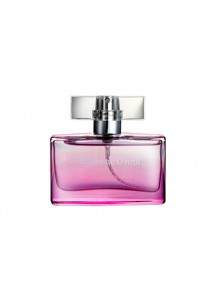 Perfume de O'neill Secret Pheromone Perfume (Spray Type) [Kskin]