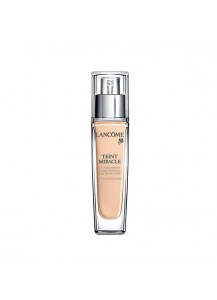 Teint Miracle Bare Skin Foundation Natural Light Creator P-01 [LANCOME]