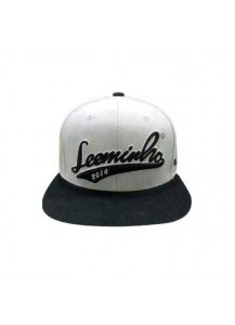 Lee Min Ho - Snap Back (Japan Concert Goods)