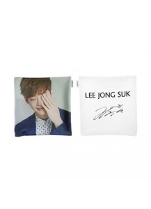 Lee Jong-suk Official Cushion