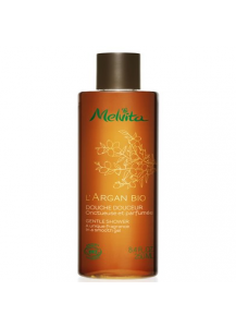 Argan Bio Shower Gel [Melvita]