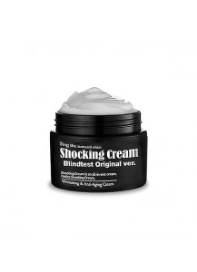 [Label Young] Shocking Cream Season 1