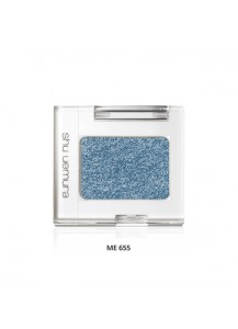 Main Color/ Eye Shadow[shu uemura]
