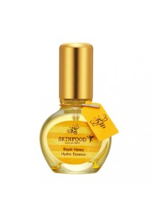 [Skinfood ] Royal Honey Hydro Essence