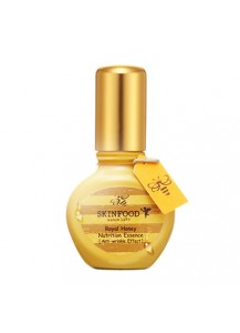 [Skinfood ]Royal Honey Nutrition Essence