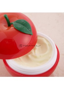 Red Apple Hand & Nail Cream [TONYMOLY]