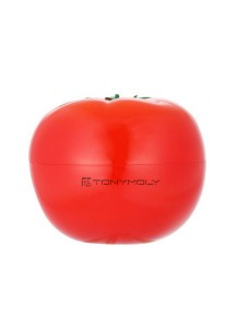 Tomatox Magic Massage Pack [TONYMOLY]