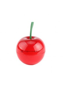 Mini Berry Lip Balm SPF15PA [TONYMOLY]