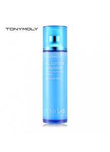 [TONYMOLY] TONY LAB AC Control Emulsion