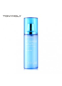 [TONYMOLY] TONY LAB AC Control Serum