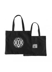 VIXX - Eco Bag(black) (Concert Official Goods)