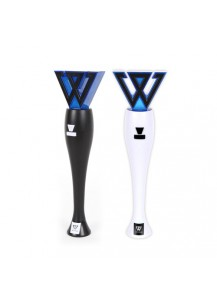 WINNER OFFICIAL LIGHT STICK
