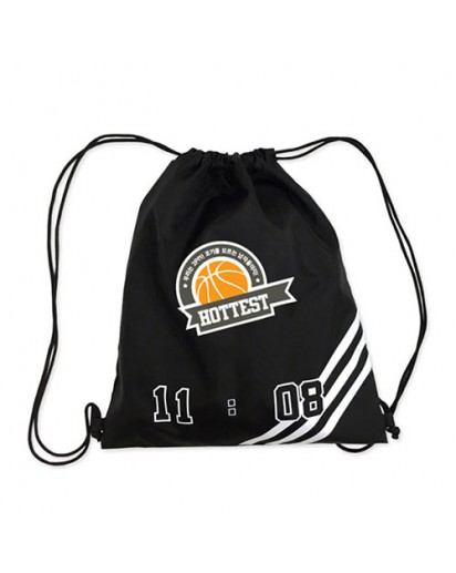 2PM - BACKPACK (6TH Fan Meeting Goods)