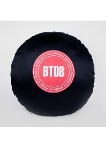 BTOB - Beep Beep Cushion / クッション