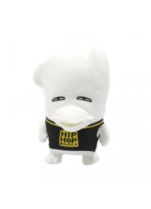 [PRE-ORDER] BTS - HIP HOP MONSTER DOLL