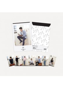 GOT7 - PHOTO SET